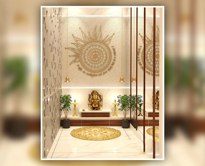 See Pics Revamp Your Pooja Room With These Latest Decor Ideas