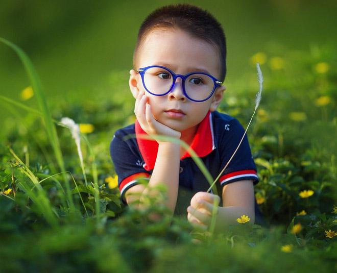protecting eyesight in children main