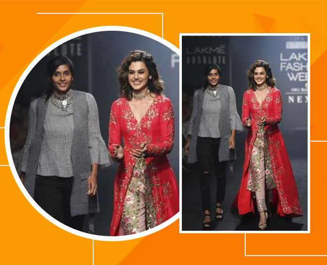 salwar that you should include in your wardrobe main