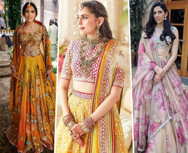 shloka mehta love for flora outfit main