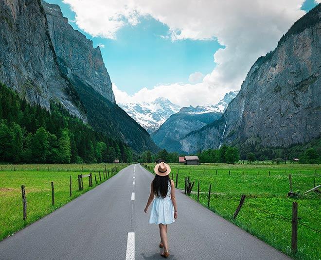 switzerland trip cost from india Main
