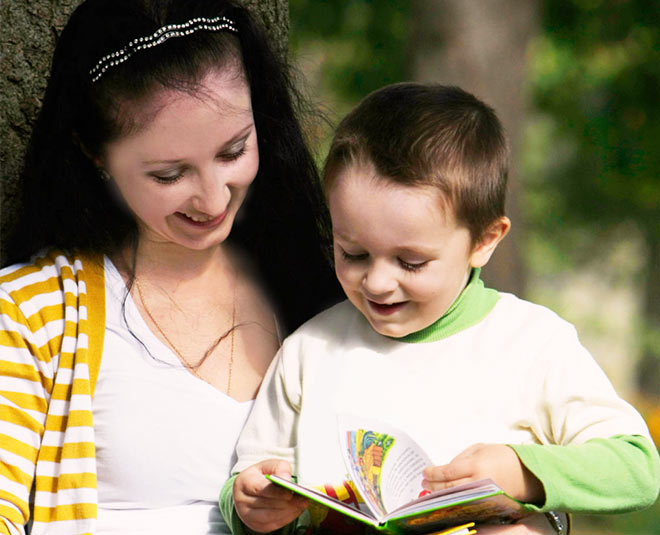 teaching tips and tricks to motivate your child for reading main