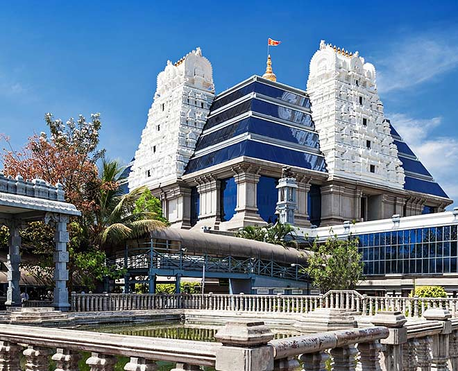these temples in bangaluru are a must visit main