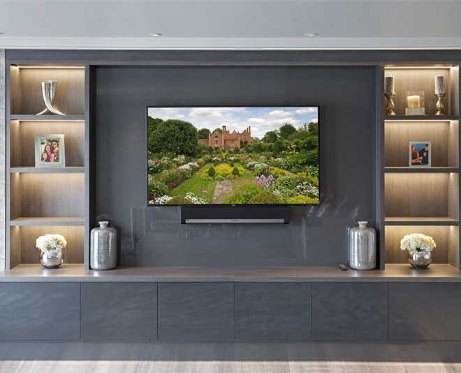 tips and tricks to select a good tv unit main