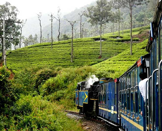 trichy to ooty tour packages main