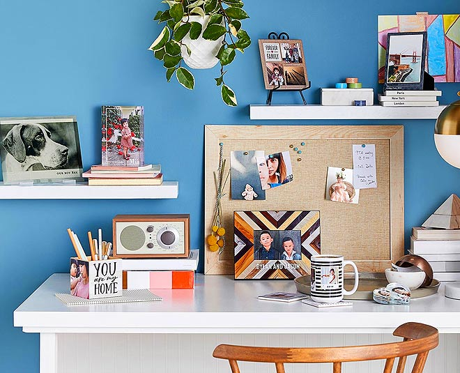unique styling ideas for your book shelf main