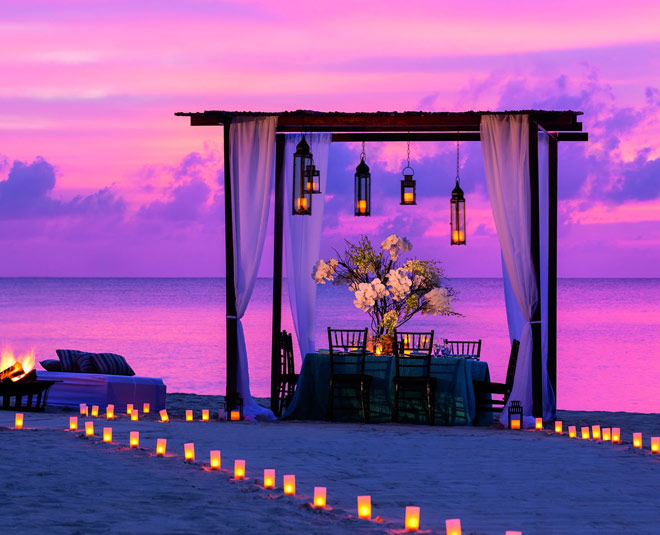 villas in goa for wedding MAIN