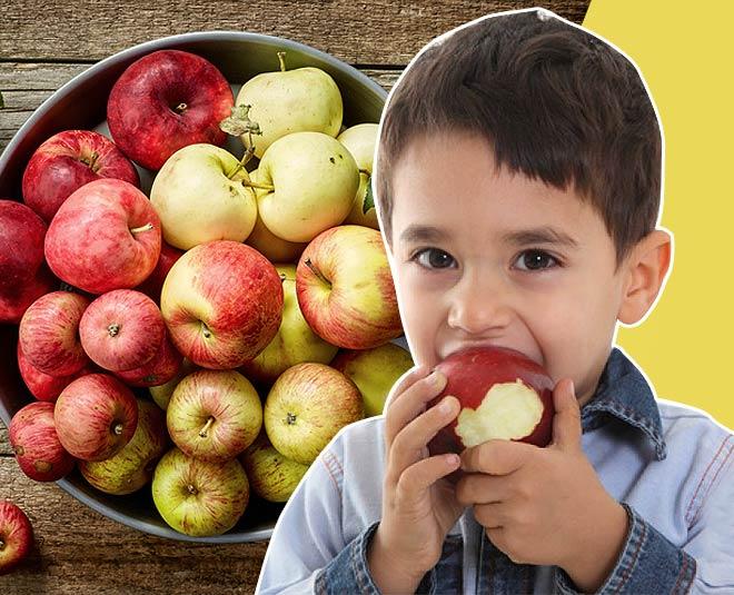 wash apples to remove wax main