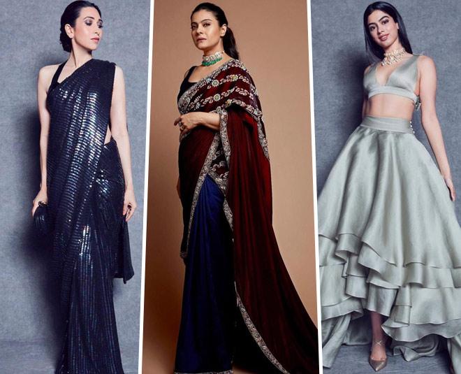 wedding fashion manish malhotra