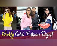 weekly fashion celebs Thumb