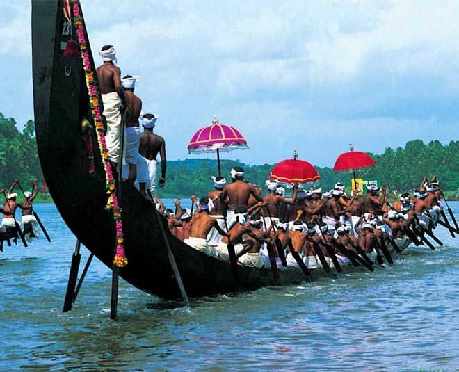 what is the best time and best places to visit kerala main
