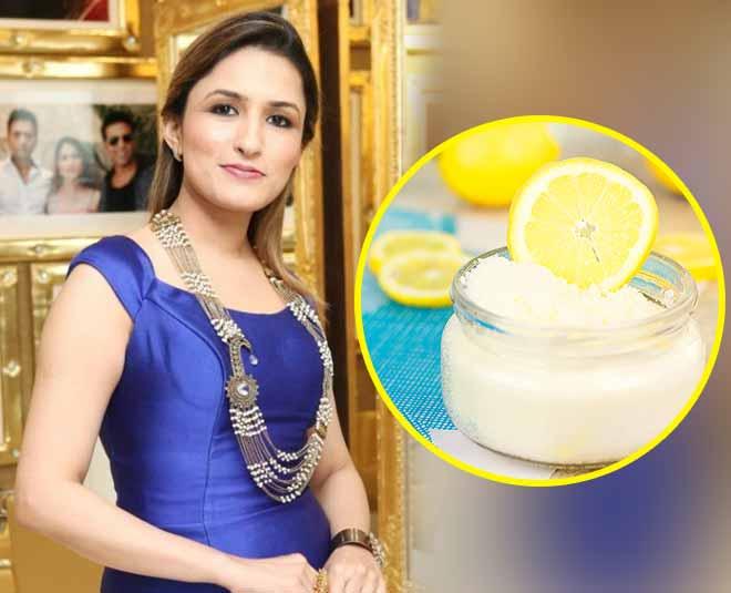 aashmeen munjaal beauty tips beautiful skin main