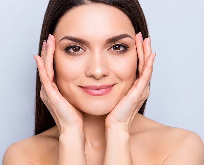 beautiful skin always follow these steps tips