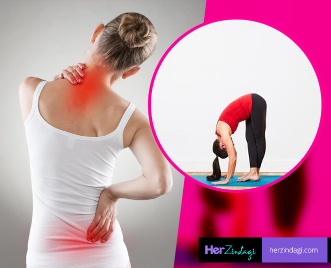 best exercise to reduce neck pain