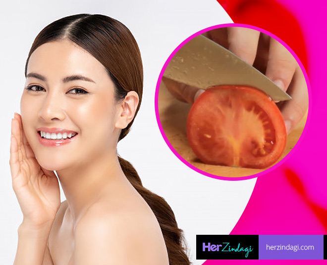 best tip to use for housewives skin care