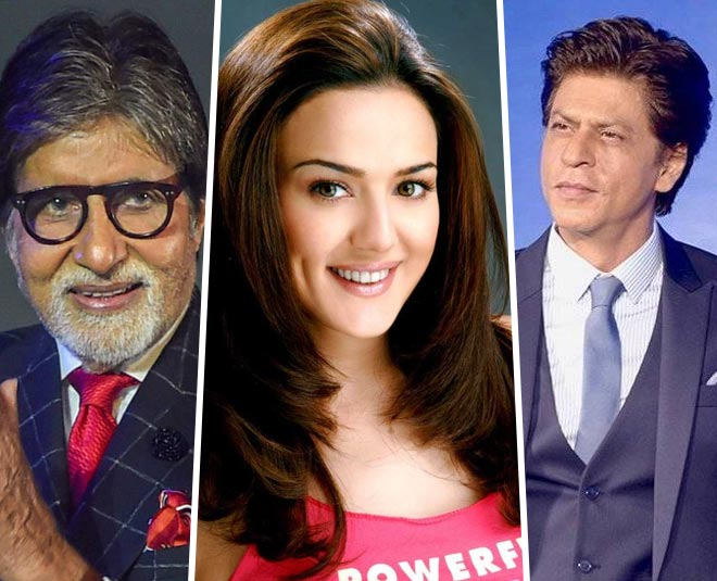 bollywood celebs who went bankrupt