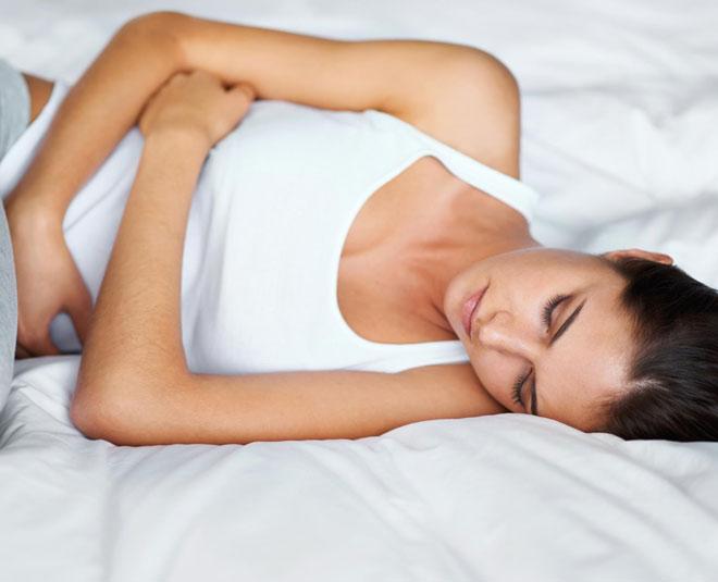 disease endometriosis of uterus