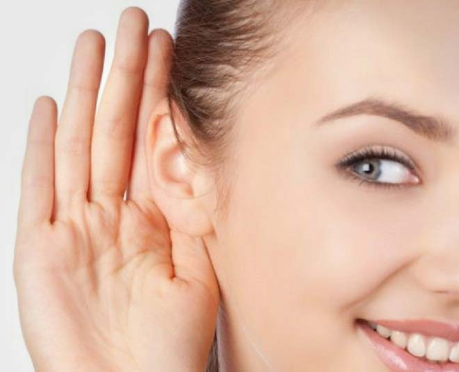 easy tips to become a good listener Idea