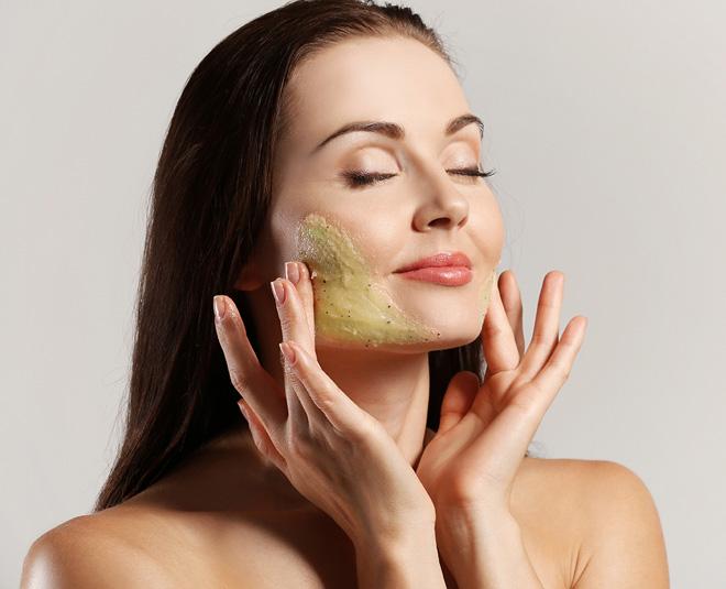 facial hair remedies m