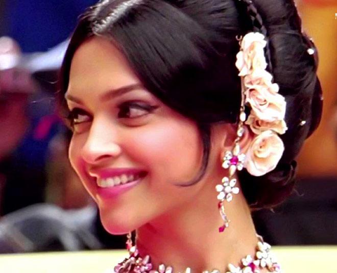 Interesting Facts OF Deepika Padukone's Life in hindi