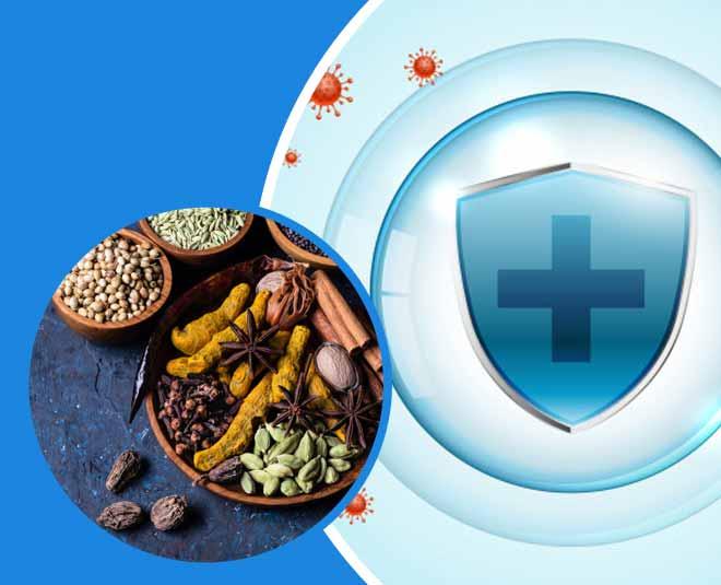immunity booster ayurvedic tips main