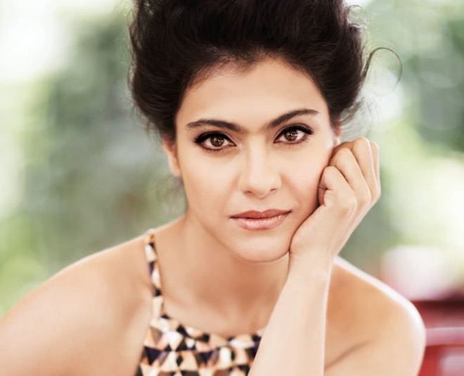 kajol tips of timepass MAIN