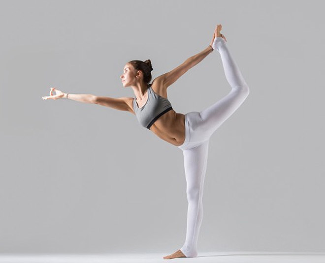 know about yogasana for body toning TIPS