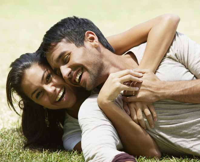 life from anger  and live a healthy relation tips