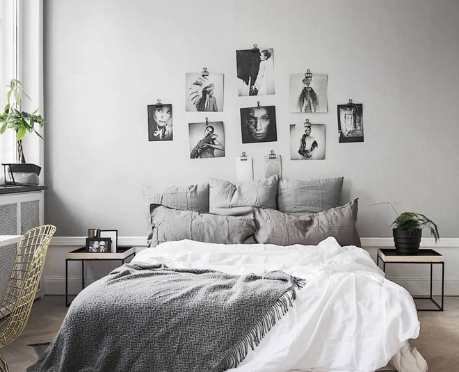 Expert Suggests Minimalist Ideas To Elevate Your Home Decor