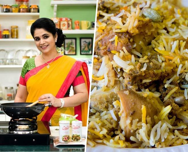 pankaj bhadouria easy tip to follow main