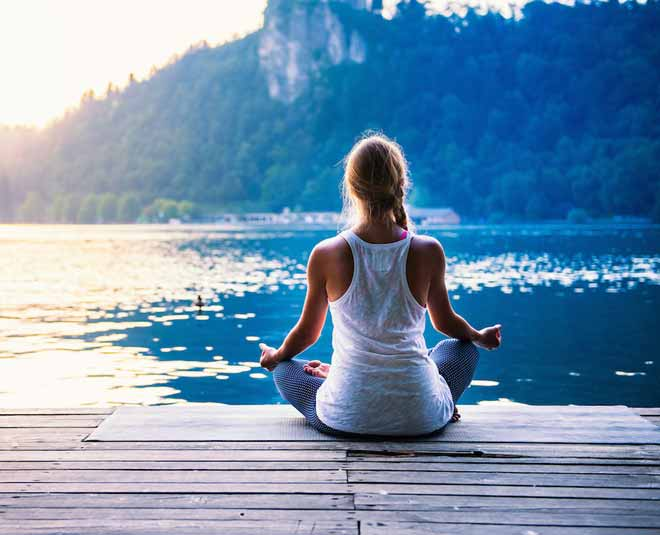 Follow These Tips if You Have Difficulty in Meditating In Hindi