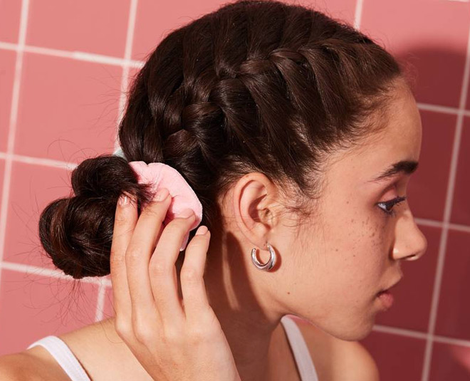 styling hacks for perfect hairstyle tips