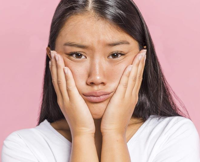 tanning skin main