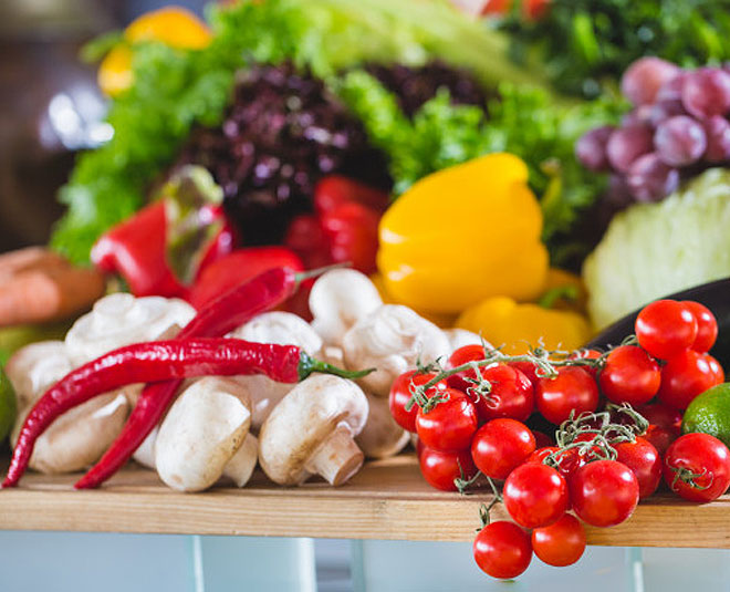 tips to make fruits and vegetable fresh main