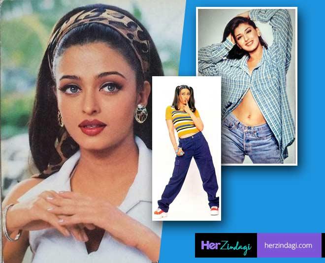 s Bollywood Fashion Trends That Still Make Sense