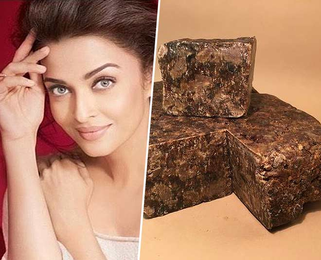 Amazing Benefits Of African Black Soapss