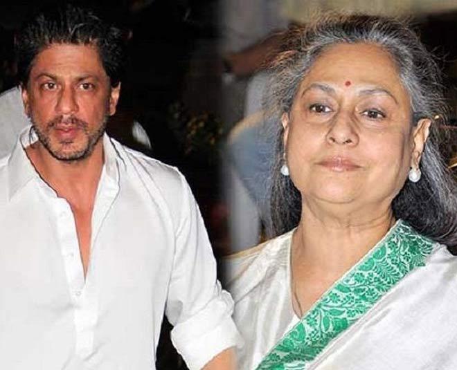 Angry Jaya Bachchan