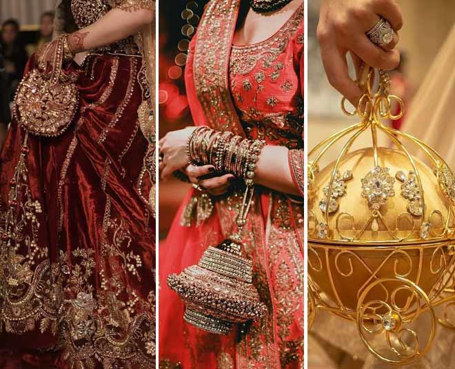 Bridal Bag main