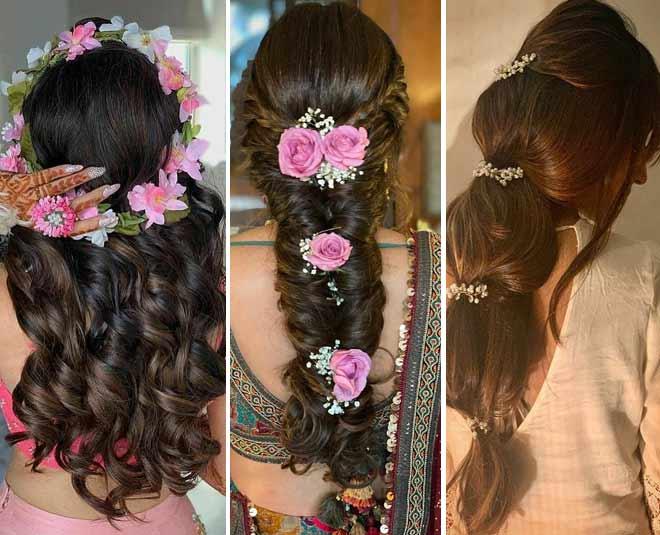 Bridal hairstyles main