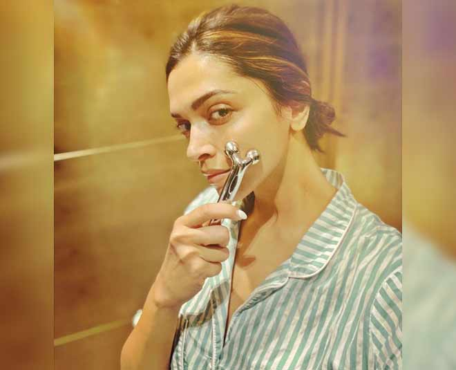 Deepika Beauty Hacks main