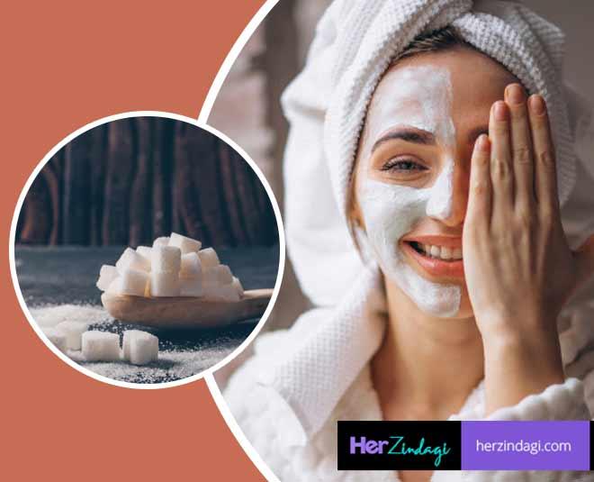 Skin care main