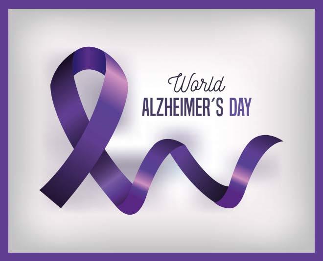 alzheimers day main