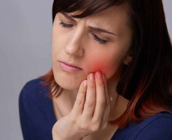 best home remedies for tooth ache