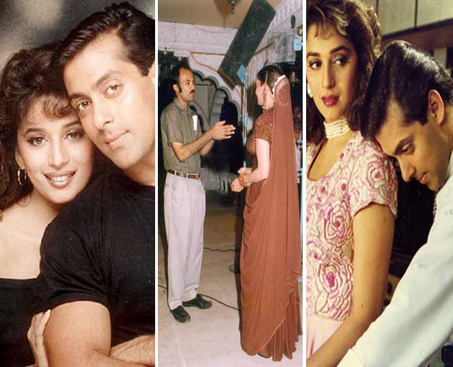 best images and facts of hum apke hai kauhn