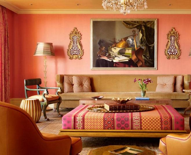 best room colours m