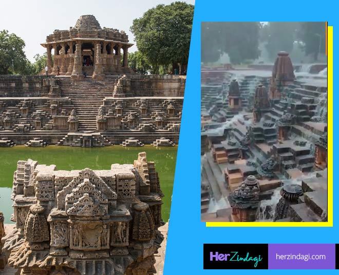 best sun temple in india