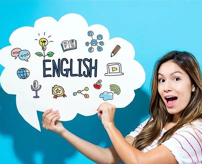 english speaking main