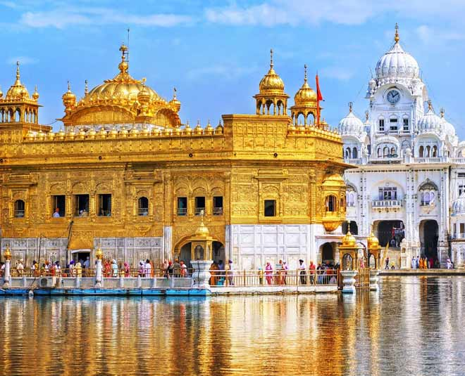 famous temples in punjab main