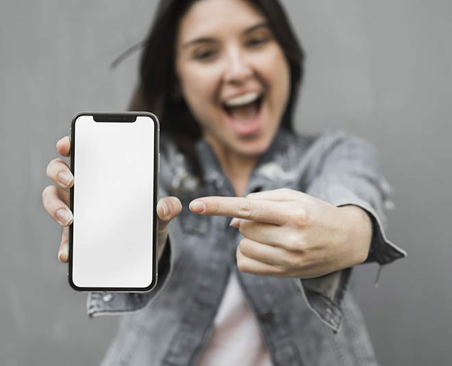 features to look when you buy a new phone tips