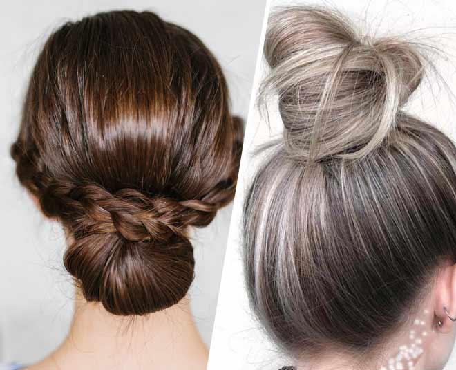 festive hairstyles main